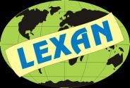 lexan